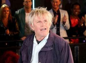 Gary Busey And Sex Change Boxing Promoter Lead Big Brother Cast