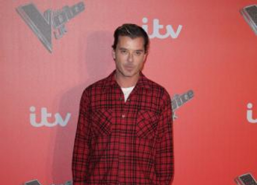 Gavin Rossdale's Secret Love For One Direction