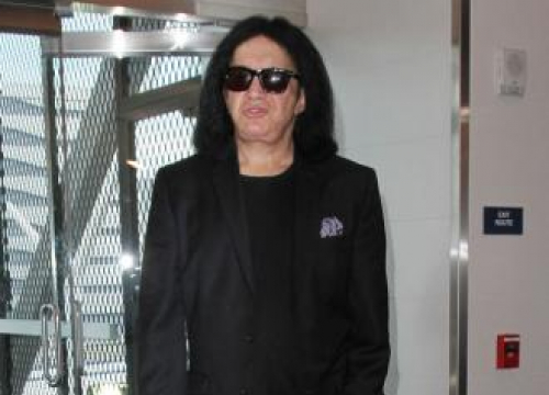 Gene Simmons: Collateral Damage Of Metoo Is Heinous