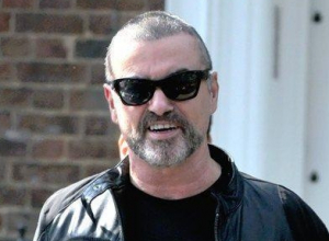George Michael's Family Confirm