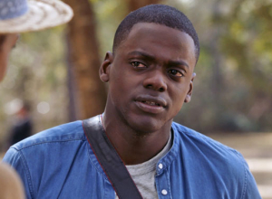 Daniel Kaluuya Says The Deeper Themes Are What Make Get Out Special