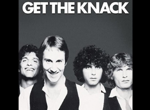 Album Of The Week: The 42nd Anniversary of Get The Knack by The Knack