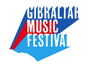 Kings Of Leon And Duran Duran Lead Gibraltar Music Festival 2015 Line-Up