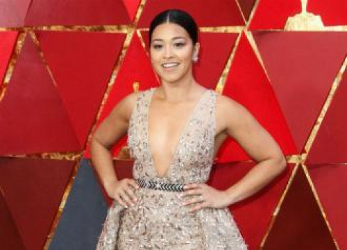 Gina Rodriguez's 'Main Goal' For Netflix's Someone Great Was Diversity