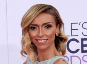 'Fashion Police': Giuliana Rancic Received Death Threats After Commenting On Zendaya Coleman's Hair