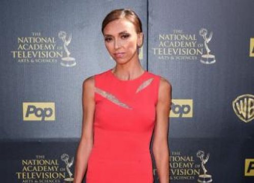 Giuliana Rancic: Melissa Rivers to bring something 'different' to Fashion Police