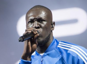 Stormzy Apologises For Old Homophobic Tweets