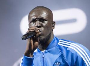 Music News Round-up: Stormzy Headlines Glastonbury, Hozier Returns, The Klf's Death Pyramid