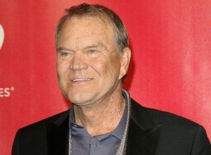 Glen Campbell's 'I'm Not Gonna Miss You' About Alzheimer's Battle, Among Oscar Best Song Nominees