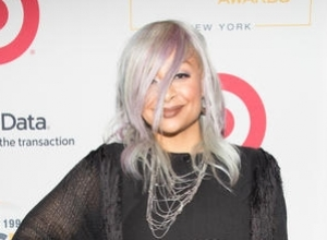Raven-Symone 'Fat Shamed' On 'The Cosby Show', Aged Just 7-Years-Old