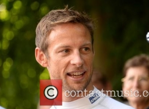 Jenson Button Is The Latest Name In The Top Gear Presenting Frame