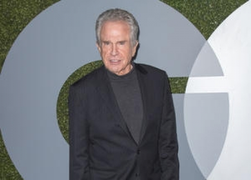 Warren Beatty Explains Best Picture Flub At 2017 Oscars
