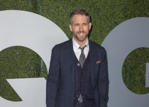 Ryan Reynolds Eyes Another Superhero Outing With Hugh Jackman