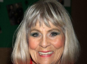 Grace Lee Whitney, Star Trek Actres, Dies at 85