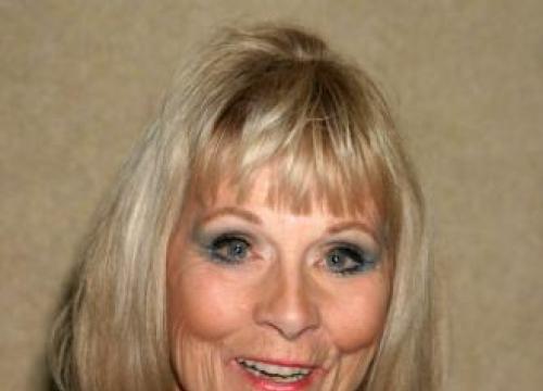 Grace Lee Whitney dies aged 85