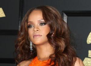 Rihanna's 'Secret Boyfriend' Revealed As Saudi Businessman Hassan Jameel