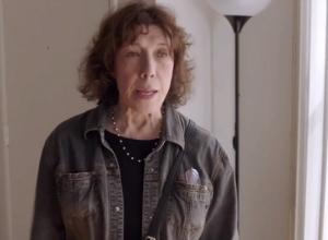 Grandma - Clip Trailer