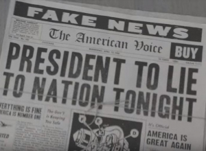 Green Day - Back In The USA Video