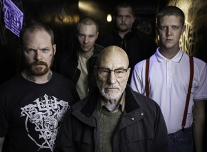 'Green Room' Tops Our List Of 2016's Most Exciting Horrors