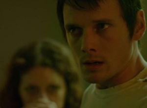 Green Room - Teaser Trailer