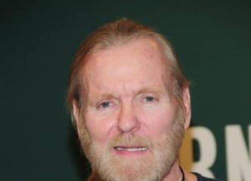 Greg Allman Moves Past Biopic Death Drama With New Laid Back Festival