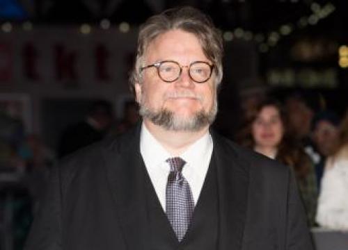 Guillermo Del Toro Struggles With Success