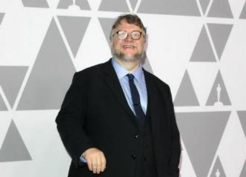 Guillermo Del Toro Directing Pinocchio Musical For Netflix