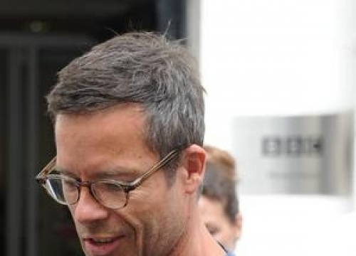 Guy Pearce Leads Calls To Save The Bali Nine As Execution Looms