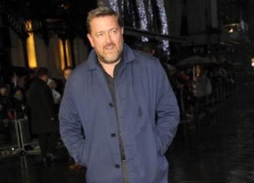 Elbow - Elbow's Best Of Isn't The End Of The Band