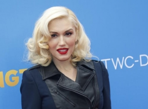 Gwen Stefani Explains Why She Has Never Used Sexuality To Further Career