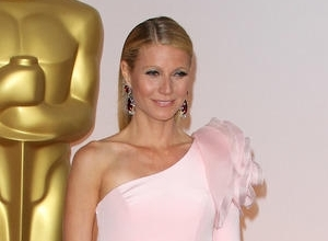 Gwyneth Paltrow Hates Being Compared To Other Entrepreneurial Actresses
