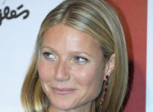 Former Chef For Gwyneth Paltrow Claims The Star