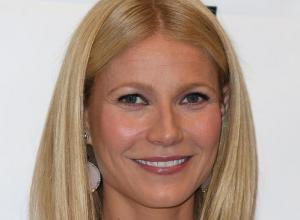 Gwyneth Paltrow Mocked By Health Experts For Suggesting Women Steam Their Vaginas
