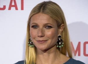 Gwyneth Paltrow Even Confused Her Mother When She 'Consciously Uncoupled'