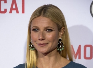 Exercise, Laughing, Having Sex: Gwyneth Paltrow's Beauty Secrets Are Not What You'd Expect