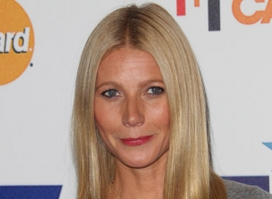 Gwyneth Paltrow Would Love For Her Children To Run Goop In The Future