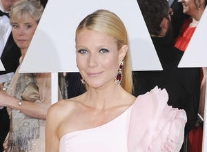 Gwyneth Paltrow Gives Up On Food Stamp Challenge After Just 4 Days