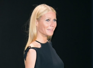 Gwyneth Paltrow Accepts Food Bank Challenge To Live On $29 A Week