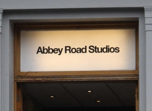Google Unveils App That Explores Abbey Road Studios