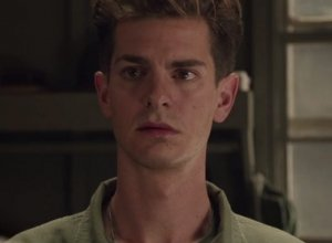 Hacksaw Ridge - Trailer