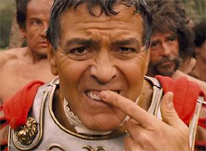 Hail, Caesar! - Trailer