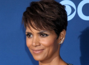 Halle Berry Opens Up About The Lack Of Roles For Black Actors In Hollywood
