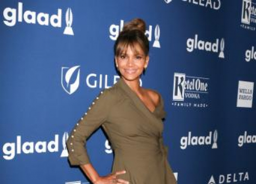 Halle Berry Joins Cast Of John Wick: Chapter 3