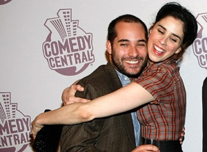 Harris Wittels, 'Parks and Recreation' Producer, Found Dead Aged 30