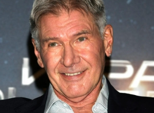 Lucasfilm Confirms 'Indiana Jones 5', But What About Harrison Ford?