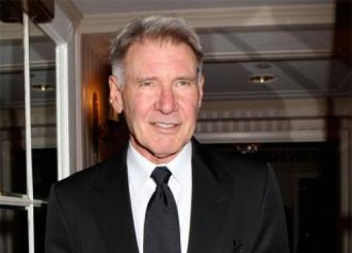 Hampton Fancher Had Blade Runner Sequel Planned