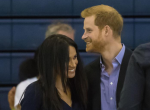 Meghan Duchess Of Sussex, Meghan Markle, Prince Harry and Harry Duke Of Sussex
