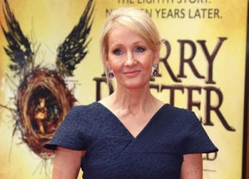Harry Potter Play Set To Open On Broadway In Early 2018