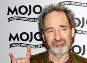 Excellent... Harry Shearer Is Returning To 'The Simpsons' After All!