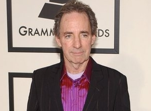 Can 'The Simpsons' Survive without Harry Shearer?